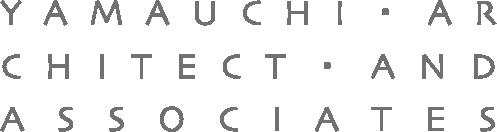 YAMAUCHI・ARCHITECT・AND ASSOCIATES